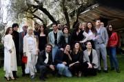 Foto/IPP/Gioia Botteghi Roma 17/02/2020 Presentazione della fiction La vita promessa 2, nella foto Cast Italy Photo Press - World Copyright
