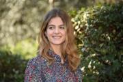 Foto/IPP/Gioia Botteghi Roma 21/01/2020 Presentazione della serie tv di Rai1 L'amica geniale, storia del nuovo cognome, nella foto  Margherita Mazzucco Italy Photo Press - World Copyright