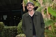 Foto/IPP/Gioia Botteghi Roma17/01/2019 presentazione della fiction di rai uno Liberi di scegliere, nella foto: Corrado Fortuna Italy Photo Press - World Copyright