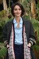 Foto/IPP/Gioia Botteghi Roma17/01/2019 presentazione della fiction di rai uno Liberi di scegliere, nella foto: Nicole Grimaudo Italy Photo Press - World Copyright