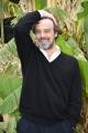 Foto/IPP/Gioia Botteghi Roma17/01/2019 presentazione della fiction di rai uno Liberi di scegliere, nella foto: Alessandro Preziosi Italy Photo Press - World Copyright