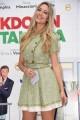 Foto/IPP/Gioia Botteghi Roma 12/10/2020 Photocall del film Lockdown all'italiana, nella foto: Martina Stella Italy Photo Press - World Copyright