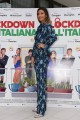 Foto/IPP/Gioia Botteghi Roma 12/10/2020 Photocall del film Lockdown all'italiana, nella foto: Romina Pierdomenico Italy Photo Press - World Copyright