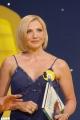 Gioia Botteghi/OMEGA 3/09/06puntata di 30 ORE PER LA VITA Lorella Cuccarini