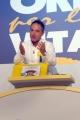Gioia Botteghi/OMEGA 3/09/06puntata di 30 ORE PER LA VITA Antonio Giuliani