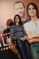 Foto/IPP/Gioia Botteghi 22/01/2018 Roma, presentazione del film MADE IN ITALY, nella foto: KASIA SMUTNIAK Italy Photo Press - World Copyright
