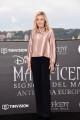 Foto/IPP/Gioia Botteghi Roma 07/10/2019 photocall del film Maleficent, nella foto :   Michelle Pfeiffer Italy Photo Press - World Copyright