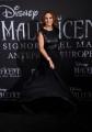 Foto/IPP/Gioia Botteghi Roma 07/10/2019 red carpet del film Maleficent, nella foto :    Paola Minaccioni Italy Photo Press - World Copyright