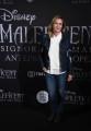 Foto/IPP/Gioia Botteghi Roma 07/10/2019 red carpet del film Maleficent, nella foto :    Lucia Mascino Italy Photo Press - World Copyright