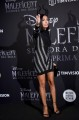 Foto/IPP/Gioia Botteghi Roma 07/10/2019 red carpet del film Maleficent, nella foto :    Caterina Balivo Italy Photo Press - World Copyright