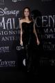 Foto/IPP/Gioia Botteghi Roma 07/10/2019 red carpet del film Maleficent, nella foto :    Angelina Jolie  Italy Photo Press - World Copyright