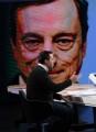 Foto/IPP/Gioia BotteghiRoma 14/02/2021 Trasmissione di rai3 Mezz'ora in più, Lucia Annunziata ospita  Matteo SalviniItaly Photo Press - World Copyright