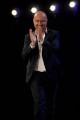 Foto/IPP/Gioia Botteghi Roma 13/04/2021 Trasmissione Maurizio Costanzo show quarta puntata 2021, nella foto: Rudy Zerbi Italy Photo Press - World Copyright