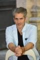 Foto/IPP/Gioia Botteghi 20/06/2018 Roma, Festival delle letterature 2018, nella foto: Michael Imperioli  Italy Photo Press - World Copyright