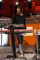 Foto/IPP/Gioia Botteghi Roma13/12/2018 Concerto di Mihail  su Rai radio2 live Italy Photo Press - World Copyright