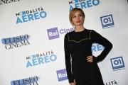 Foto/IPP/Gioia Botteghi Roma11/02/2019 presentazione del film Modalità aereo, nella foto: Violante Placido  Italy Photo Press - World Copyright