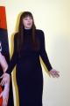 Gioia Botteghi/OMEGA 25/01/06Conferenza stampa del film PER SESSO O PER AMORE nelle foto Monica Bellucci
