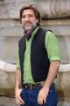 Foto/IPP/Gioia Botteghi Roma 17/05/2021 Photocall del film Morrison,  GIOVANNI CALCAGNO Italy Photo Press - World Copyright