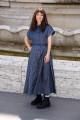 Foto/IPP/Gioia Botteghi Roma 17/05/2021 Photocall del film Morrison, CARLOTTA ANTONELLI    Italy Photo Press - World Copyright