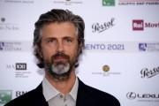 "Foto/IPP/Gioia Botteghi Roma 22/06/2021 Photocall ""Nastri d?argento"" nella foto :  Kim Rossi Stuart Italy Photo Press - World Copyright"