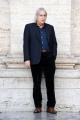 """Foto/IPP/Gioia Botteghi Roma04/12/2018 Presentazione del film """"Natale a 5 stelle"""" nella foto: Enrico Vanzina film dedicato al fratello Carlo Italy Photo Press - World Copyright"""