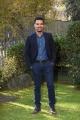 """Foto/IPP/Gioia Botteghi Roma16/11/2018 presentazione della fiction di rai uno """" nero a metà"""", nella foto Miguel Gobbo Diaz Italy Photo Press - World Copyright"""