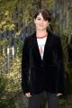 """Foto/IPP/Gioia Botteghi Roma16/11/2018 presentazione della fiction di rai uno """" nero a metà"""", nella foto Dafne Scoccia Italy Photo Press - World Copyright"""