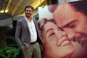Foto/IPP/Gioia Botteghi 09/10/2018 Roma, presentazione del film Nessuno come noi, nella foto: il regista Volfango De Biasi  Italy Photo Press - World Copyright