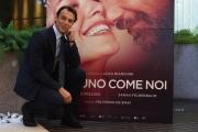 Foto/IPP/Gioia Botteghi 09/10/2018 Roma, presentazione del film Nessuno come noi, nella foto: Alessandro Preziosi  Italy Photo Press - World Copyright