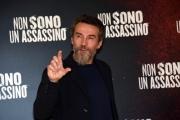 Foto/IPP/Gioia Botteghi Roma /04/2019 presentazione del film Non sono un assassino, nella foto: Alessio Boni Italy Photo Press - World Copyright