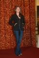 Gioia Botteghi/OMEGA 06/02/06Presentazione del film NORTH COUNTRYnelle foto: la regista Niki Caro
