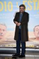 Foto/IPP/Gioia Botteghi Roma 27/01/2020 Presentazione del film Odio l'estate, nella foto: il cantautore che ha fatto le musiche del film Brunori Sas Italy Photo Press - World Copyright