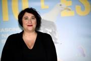 Foto/IPP/Gioia Botteghi Roma 27/01/2020 Presentazione del film Odio l'estate, nella foto: Maria Di Biase Italy Photo Press - World Copyright