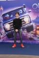 Foto/IPP/Gioia Botteghi Roma 25/02/2020 Presentazione del film di animazione - onward- le voci italiane di, nella foto: Favij Italy Photo Press - World Copyright