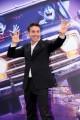 Foto/IPP/Gioia Botteghi Roma 25/02/2020 Presentazione del film di animazione - onward- le voci italiane di, nella foto: Raul Cremona Italy Photo Press - World Copyright