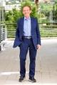 Foto/IPP/Gioia Botteghi 15/05/2018 Roma, presentazione della nuova serie di Sereno Variabile su rai due che riprendera il 2 giugno con Osvaldo Bevilacqua  Italy Photo Press - World Copyright