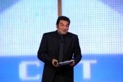 presentazione palinsesti rai 16/06709: Max Giusti