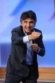 presentazione palinsesti rai 16/06709: Vincenzo Salemme