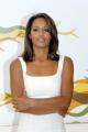Gioia Botteghi/OMEGA 7/07/05Presentazione del palinsesto autunnale de La7nelle foto:Rula Jebreal