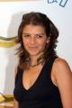 Gioia Botteghi/OMEGA 7/07/05Presentazione del palinsesto autunnale de La7nelle foto: Sabrina Nobile