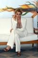 Gioia Botteghi/OMEGA 7/07/05Presentazione del palinsesto autunnale de La7nelle foto:Cecilia Dazzi