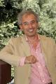 Gioia Botteghi/OMEGA 7/07/05Presentazione del palinsesto autunnale de La7nelle foto:Gad Lerner