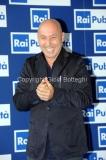 Roma25/06/2013 Serata SIPRA, nella foto: Maurizio Battista