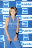 Roma25/06/2013 Serata SIPRA, nella foto: Elsa di Gati