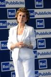 Roma25/06/2013 Serata SIPRA, nella foto: Franca Leosini