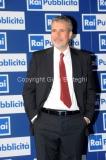 Roma25/06/2013 Serata SIPRA, nella foto: Gerardo Greco