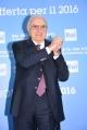 Foto/IPP/Gioia Botteghi 05/07/2016 Roma presntazione dei palinsesti RAI, nella foto: Pippo Baudo