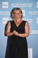 Foto/IPP/Gioia Botteghi 05/07/2016 Roma presntazione dei palinsesti RAI, nella foto:  Donatella Bianchi