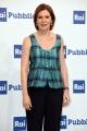 Foto/IPP/Gioia Botteghi 04/07/2017 Roma, presentazione dei palinsesti rai, nella foto: Bianca Berlinguer