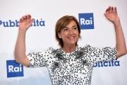 Foto/IPP/Gioia Botteghi 04/07/2017 Roma, presentazione dei palinsesti rai, nella foto: Daria Bignardi